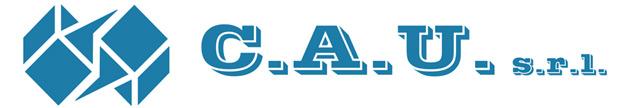 C.A.U. S.r.l. - Bruino